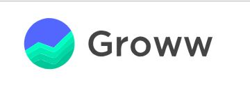 Groww Mutual Funds Investment App